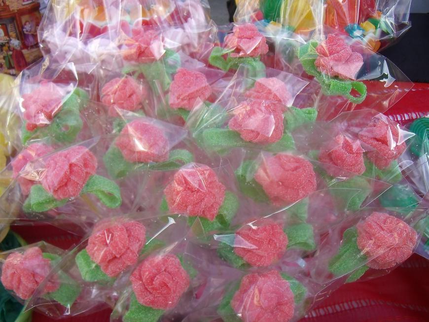 rosasss